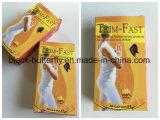 La vente de perdre du poids OEM Slimming Capsules avec Private Label