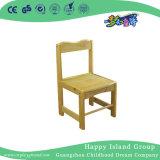 학교 목제 만화 고양이 모형 아이들 의자 (HG-3906)