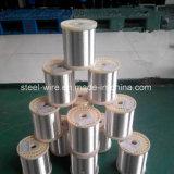 Nieuwe Producten die Draad van het Koper van de Draad de Tin Geplateerde voor Verkoop lassen