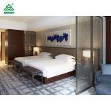 بنات فتى تصميم حديثة فندق غرفة نوم يثبت أثاث لازم لمعان عال