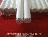 Zirconia bianco industriale personalizzato Rod di ceramica