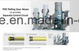 modèle automatique de moteur à courant alternatif D'ouvreur de la porte 2018 500kg meilleur