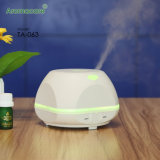 Humidificador ultra-sônico do ar do carro do difusor portátil de Aromatherapy