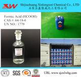 CAS No.: 64-18-6 ácido fórmico