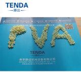 자유로운 공식 가이드를 가진 PVA 과립 쌍둥이 나사 플라스틱 압출기