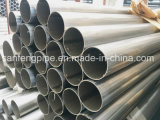Tubo dell'acciaio inossidabile 316 per industriale