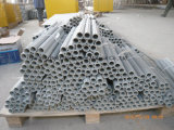 Tubes en fibre de verre, tubes en fibre de verre, Glassfiber Pultruded Tubes.