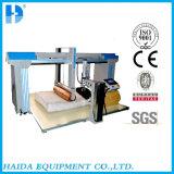 Canapé-matelas automatique Machine de test de durabilité