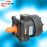유압 조정 진지변환 단 하나 바람개비 펌프 150t (Yuken 의 shertech 150 T serie)