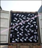 Gummireifen-Hersteller China GroßhandelsAeolus/Dreieck-Doppelstern-heiße Größen 315/80r22.5 315/70r22.5 385/65r22.5
