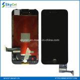 Cel/het Mobiele LCD van de Telefoon Scherm voor LCD van de iPhone7/7plus Telefoon de Assemblage van het Scherm