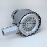 Riemenantrieb-Kompressor-Gebläse/Ring-Luft-Gebläse