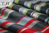 Europa Style sofá de tecido da tampa de alta qualidade