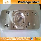 기계 부속품 CNC 금속 시제품을 가공하는 금속에 있는 CNC