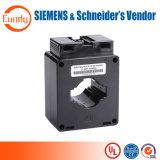 Напряжение электрического тока трансформатора для измерения и защиты