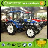 65HP 4*4WD фермы трактор Lt654, трактор с Ce сертификат