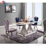 Diner l'or de meubles peignant le Tableau Hly-Ts03 de bonne qualité