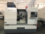 Mckf2120 compuesto de trituración y molienda de la máquina-herramienta