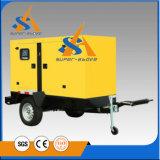 Generatore diesel resistente 30kw