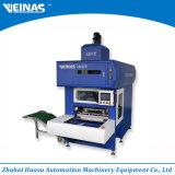 Расширенная машина пены PE/машина Bonding/машина слоения/обрабатывая машина