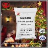 Торговая марка Loman резиновые марки стали причиной кремния, диоксида кремния SIO2