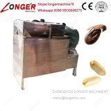 Erdnuss-Kakaobohne-Schalen-Maschinen-Kakaobohne, die Maschinerie aufbereitet