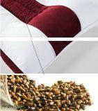 100% algodão côtelés sémen Cassia fornecedor Chinês de almofadas de Saúde