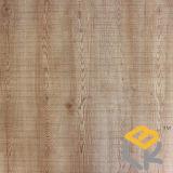 Eichen-Holz-Korn-dekoratives Melamin imprägniertes Papier für Möbel oder Tür vom chinesischen Hersteller