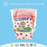 tecido macio do bebê de 3D Surafce nos EUA