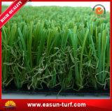 Miniature artificielle de gazon d'herbe de jardin féerique pour la décoration