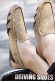 方法人スウェーデン人は蹄鉄を打つ偶然靴のダグの靴(FTS1019-35)に