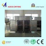 Forno de secagem de circulação de ar quente de CT-I