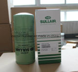 Sullair 보충 필터 Oilfilter 250025-526