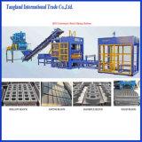 Machine chaude de bloc de qualité de vente avec la qualité de la fabrication de la Chine