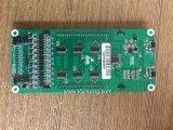 Höhenruder-Aufzug LCD, Punktematrix, 7 segmentieren, Serie, Ähnlichkeit, Bildschirmanzeige