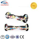 Balancing Scooter Cheap Electric Skateboard