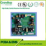 Mehrschichtiger Schaltkarte-Lieferant für Hersteller der Elektronik-Produkt-Montage-PCBA