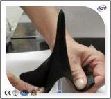 防水コーティング2パックの即刻設定の液体のスプレーのゴム製アスファルト