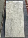 Mattonelle di ceramica del bello del materiale da costruzione marmo pieno naturale del corpo
