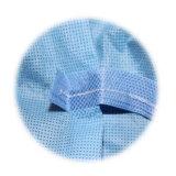 Nonwoven водоустойчивые стерильные устранимые медицинские хирургические мантии