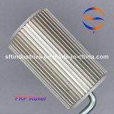 Herramienta de aluminio del rodillo FRP de la paleta