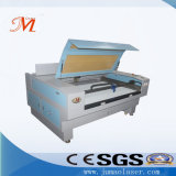 High Performance Laser Cutting Machine for Furniture (JM-1210H)