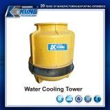 冷却塔40t PVCスリラー機械