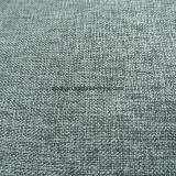 Постельное белье из полиэфирного волокна высокого качества комбинированных жаккард ткань