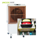 Refrigerador de aire portable residencial del flujo de aire 8000CMH para el mejor fabricante