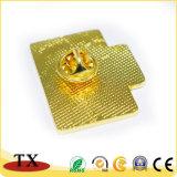 Kundenspezifisches Metallabzeichen (TXG055/059)