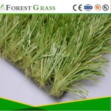 Football Court (ST)를 위한 최신 Selling Sports Wholesale Artificial Turf