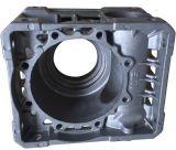 moldeo de precisión hecho personalizado de Buda de acero inoxidable del molde de fundición de moldes