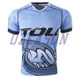 Team-Rugby-Uniform der Rugby-Uniform-Lieferant Soem-Männer (R014)