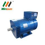 Testa 5kw del generatore dell'alternatore di monofase di CA